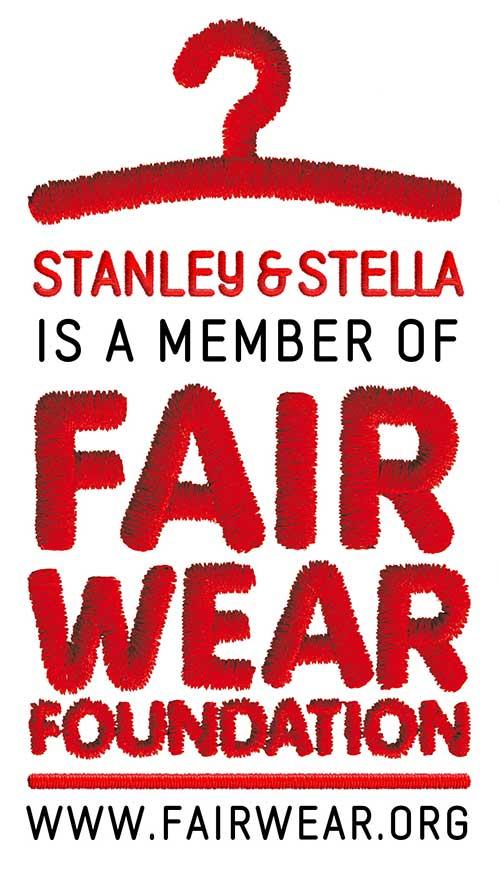 FWF-logo-leadership-stanleystella-vert