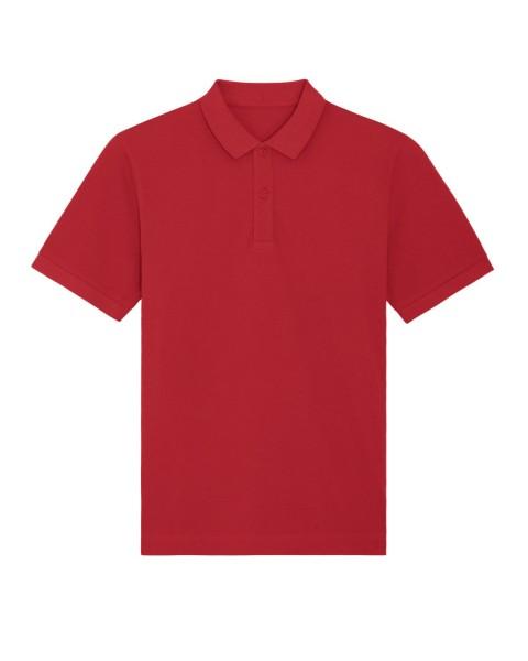 Unisex Poloshirt Prepster