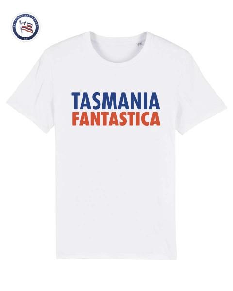 SV Tasmania Fantastica Creator Unisex TShirt