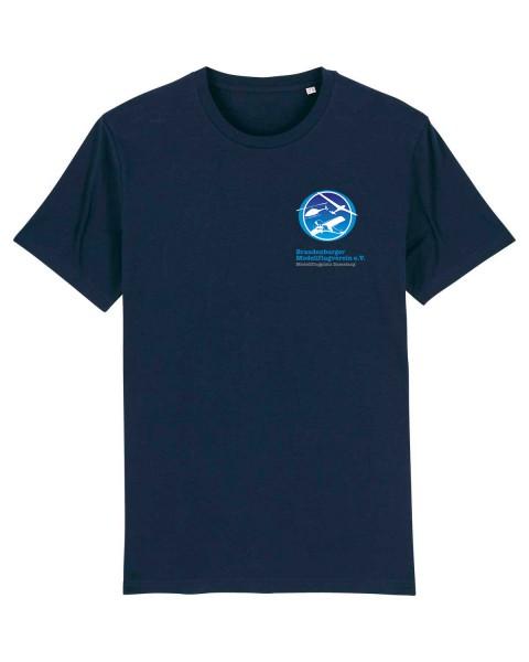 BMFV T-Shirt Herren