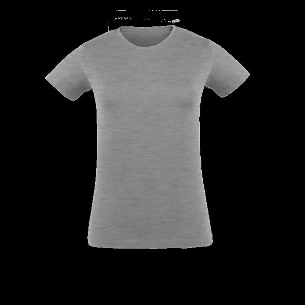 Premium T-Shirt Promodoro sports grey