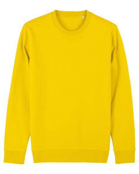 Changer golden yellow