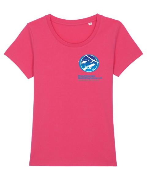 BMFV T-Shirt Damen