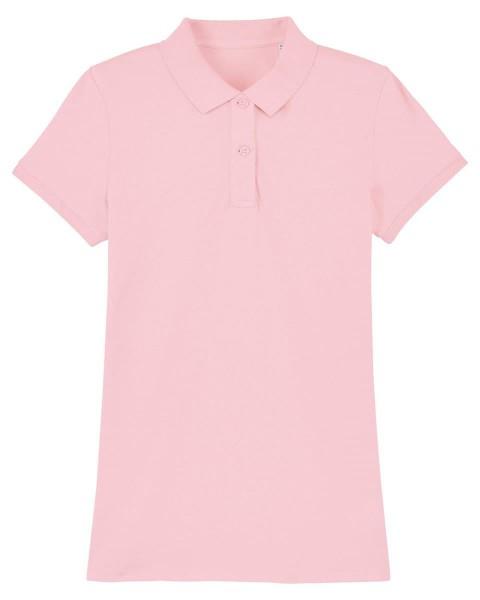 Stanley Stella Polo T-Shirts Bedrucken