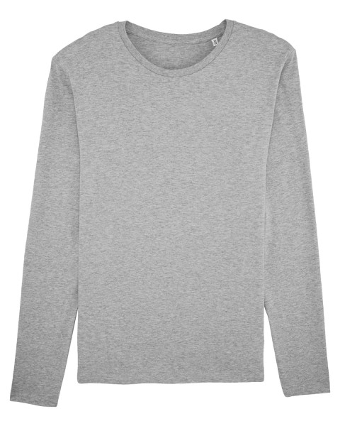 Stanley Shuffles heather grey