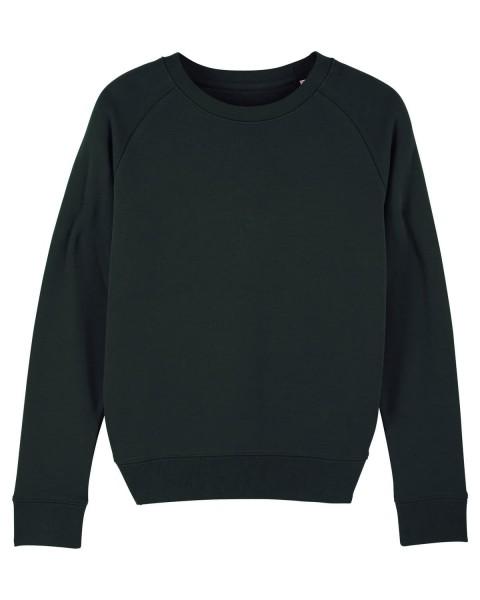 Sweatshirt Stella Tripster für Frauen