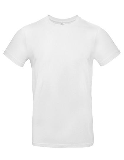 Exact 190 white