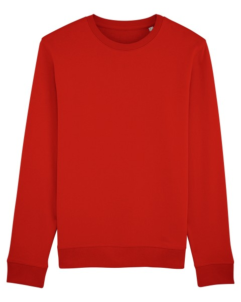 Unisex Rise red