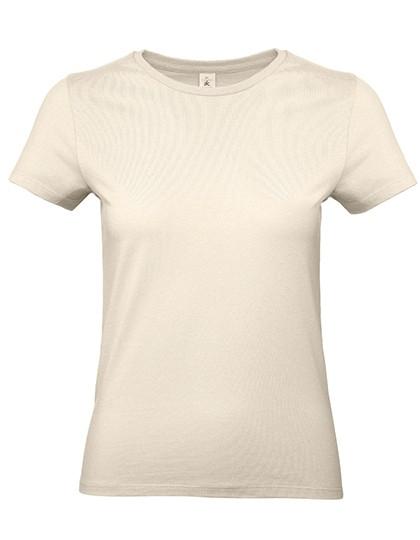 Frauen Basic T-Shirt Exact 150