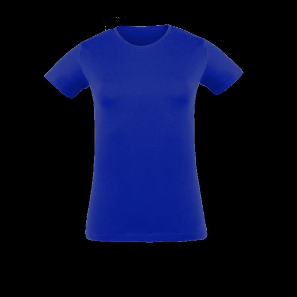 Premium T-Shirt Promodoro royal blue
