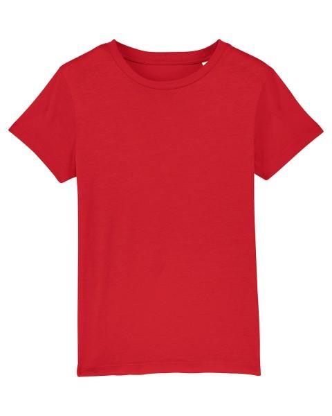 Mini Creator red