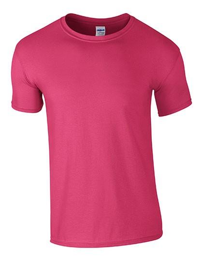 Männer T-Shirt Softstyle®