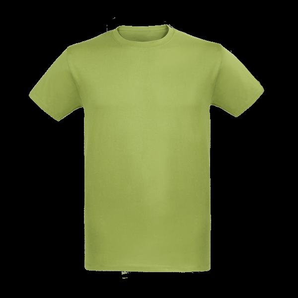 Premium Herren T-Shirt wild life