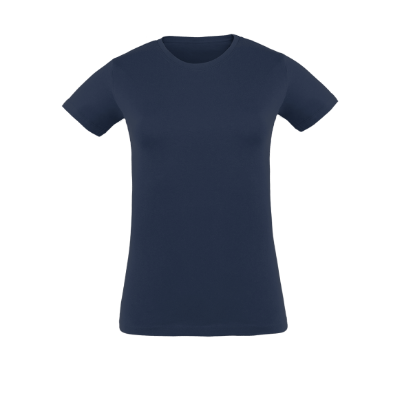 Premium T-Shirt Promodoro navy