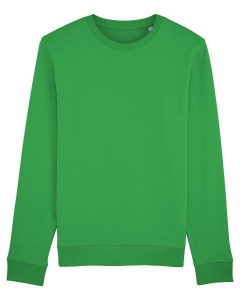 Unisex Rise fresh green