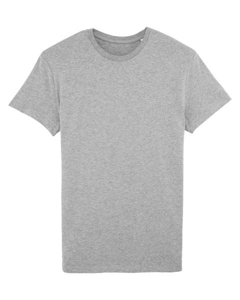 T-Shirt Stanley Feels für Männer