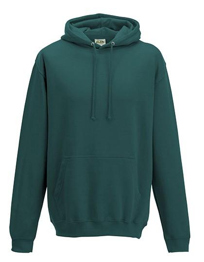 college hoodie jade
