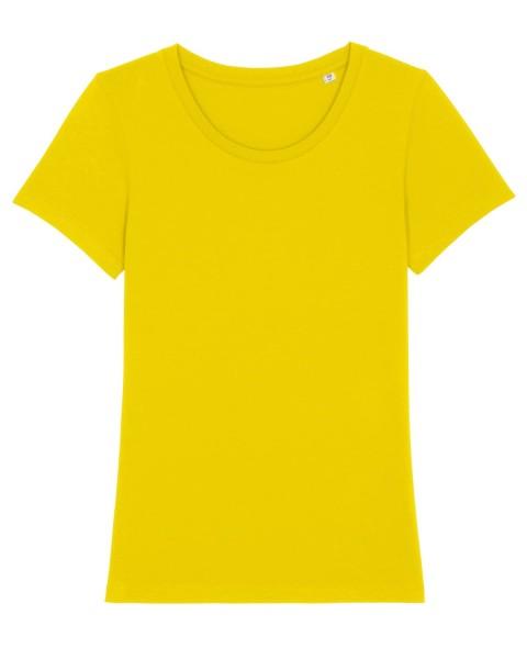 T-Shirt Stella Expresser für Frauen mit Motiv bedrucken