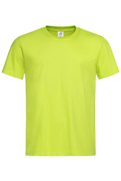 Unisex T-Shirt St2000 Classic-T