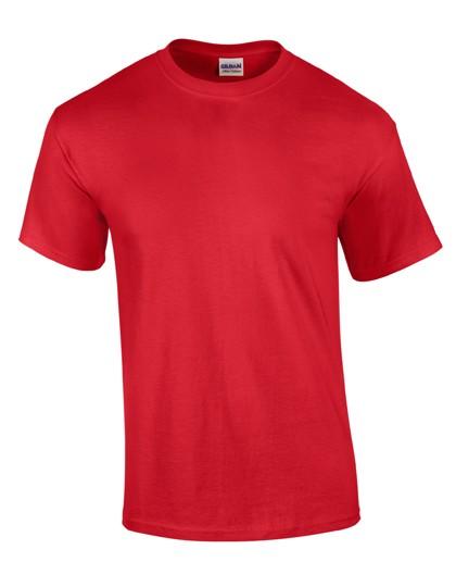Unisex T-Shirt Ultra Cotton™