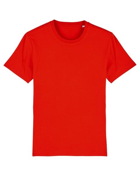 T-Shirt Stanley Stella Creator UNISEX