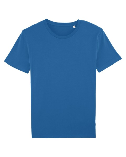 T-Shirt Stanley Leads für Männer