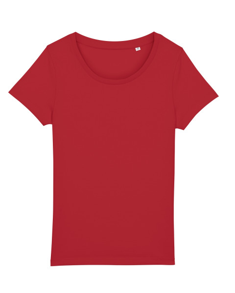 T-Shirt Stella Jazzer für Frauen