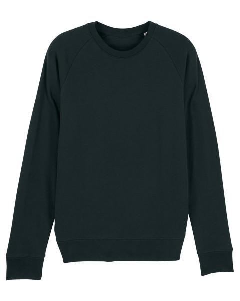 Stanley Stella Stroller Sweatshirt Bedrucken