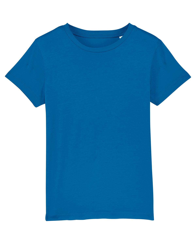 tshirt mini creator für kinder mit eigenem motiv bedrucken