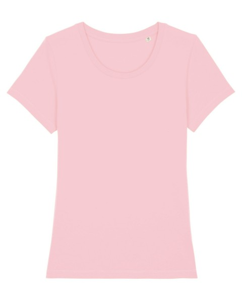 T-Shirt Stella Expresser für Frauen (Nachfolger von Stella Wants)