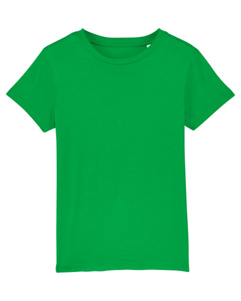 Mini Creator fresh green