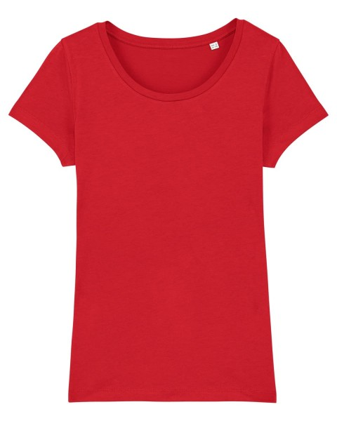 Stanley Stella Lover T-Shirt Bedrucken