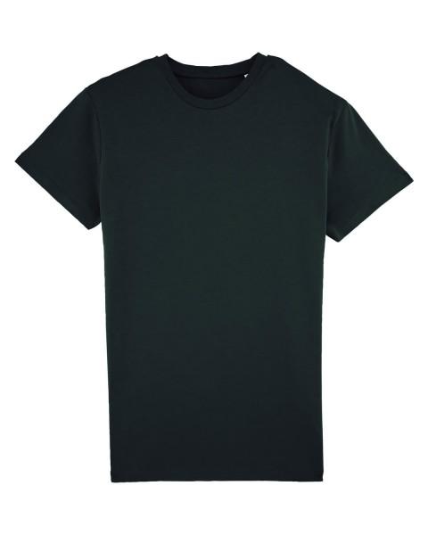 Stanley Stella Feels T-Shirt Bedrucken