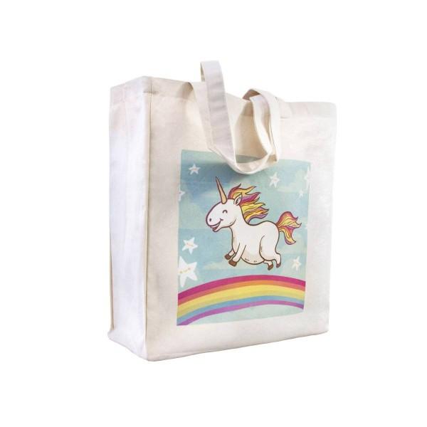 9e7226b2e6c36 Stofftaschen mit Ihrem Motiv bedrucken