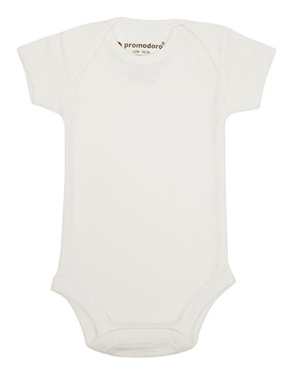 Bio Baby Strampler