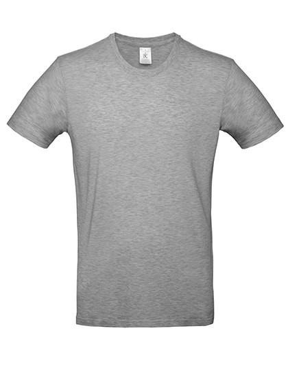 Exact 190 sports grey