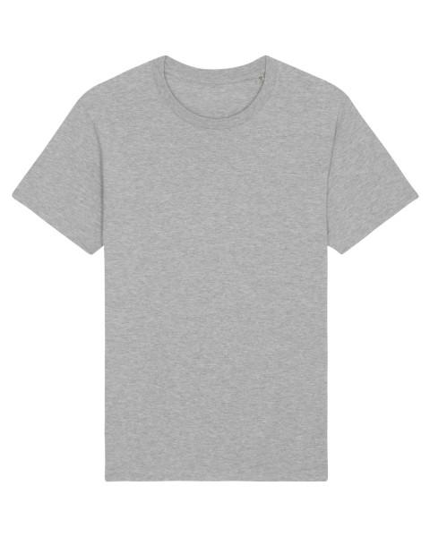 T-Shirt Stanley Stella Rocker UNISEX