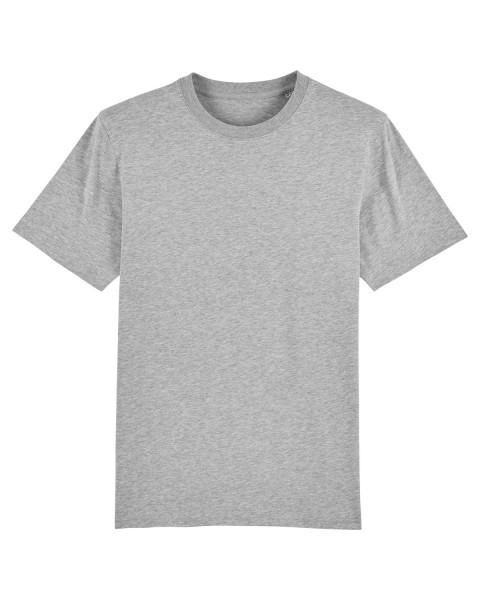 Männer T-Shirt Stanley Sparker