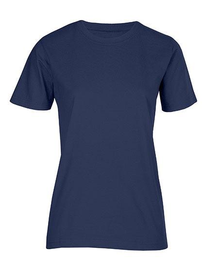 Bio T-Shirts navy