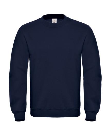 Unisex ID.002 Sweatshirt