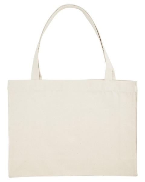 Shopping Bag natural