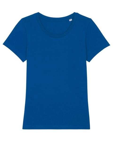 T-Shirt Stella Expresser für Frauen