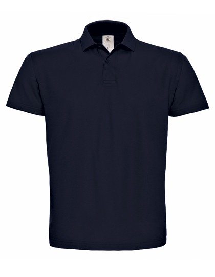 Polo T-Shirt Unisex ID.001