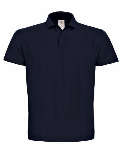 Polo T-Shirt Unisex ID.001
