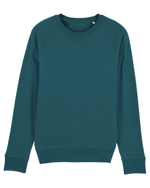 Stanley Stella Strolls Sweater