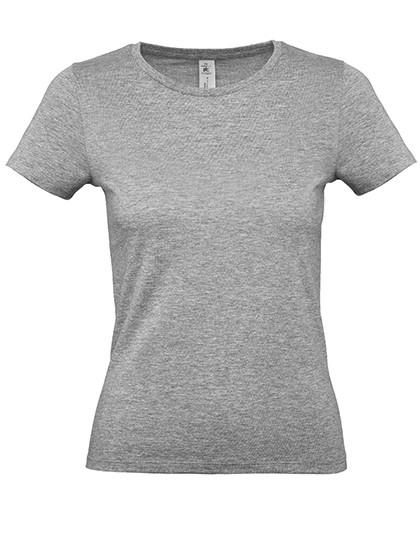 Basic T-Shirt Exact 150
