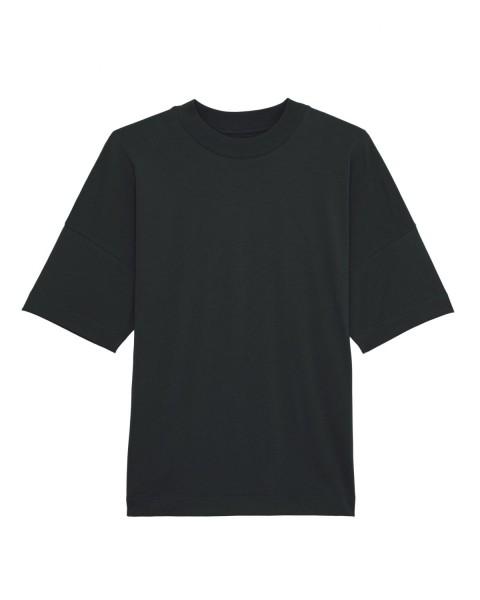 Oversize T-Shirt Blaster