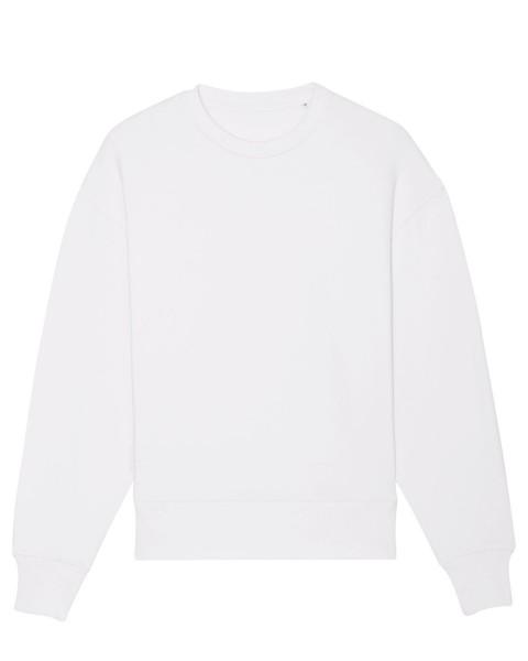 Oversize Sweatshirt Radder